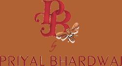 Priyal Bhardwaj